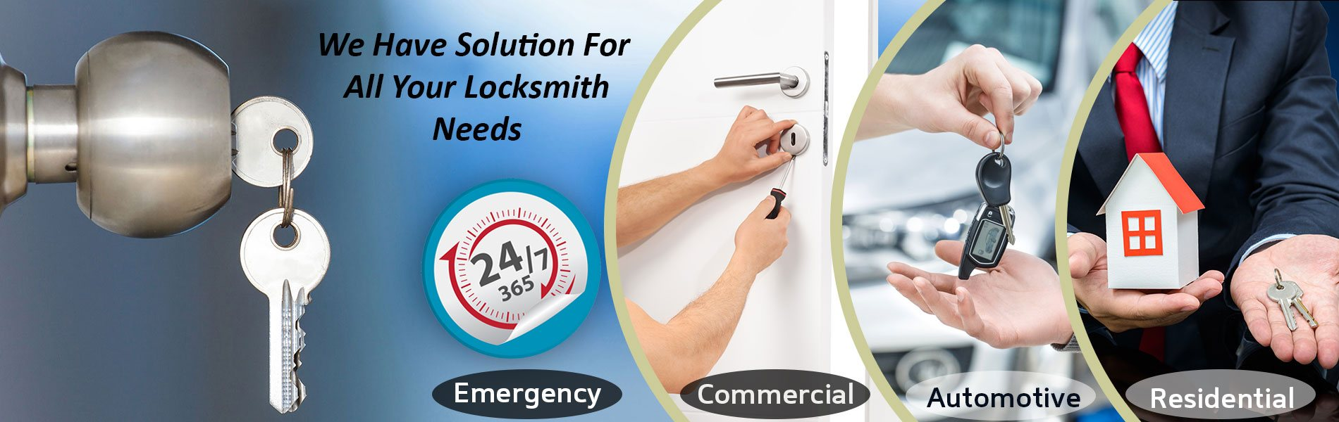 Houston-Key-And-Locks Houston, TX 281-670-2368